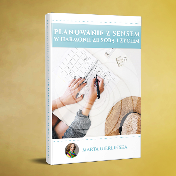 eBook planowanie